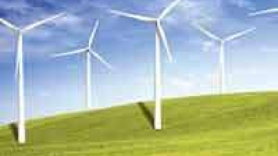 Patto dei Sindaci per l'energia sostenibile, l'adesione dell'Unione di Comuni Valmarecchia