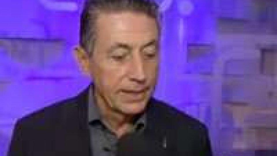 Anteprima televisiva dell'ultima raccolta dialettale di Checco GuidiAnteprima televisiva dell'ultima raccolta dialettale di Checco Guidi