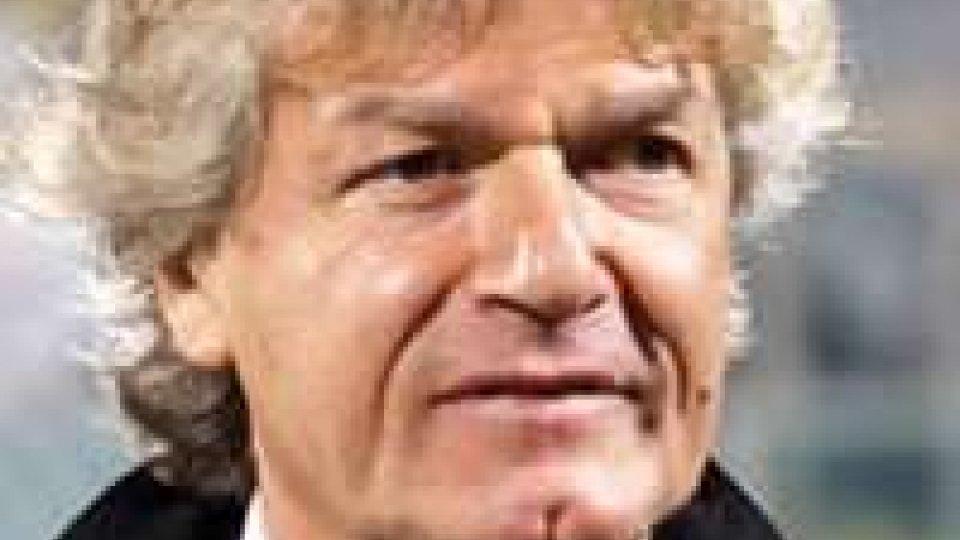 Antognoni compie 60 anni, Firenze prepara la festa