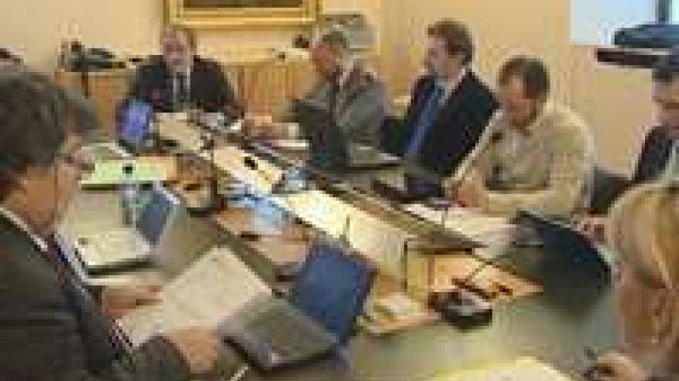 Affari di Giustizia: arriva il comitato per la prevenzione della tortura