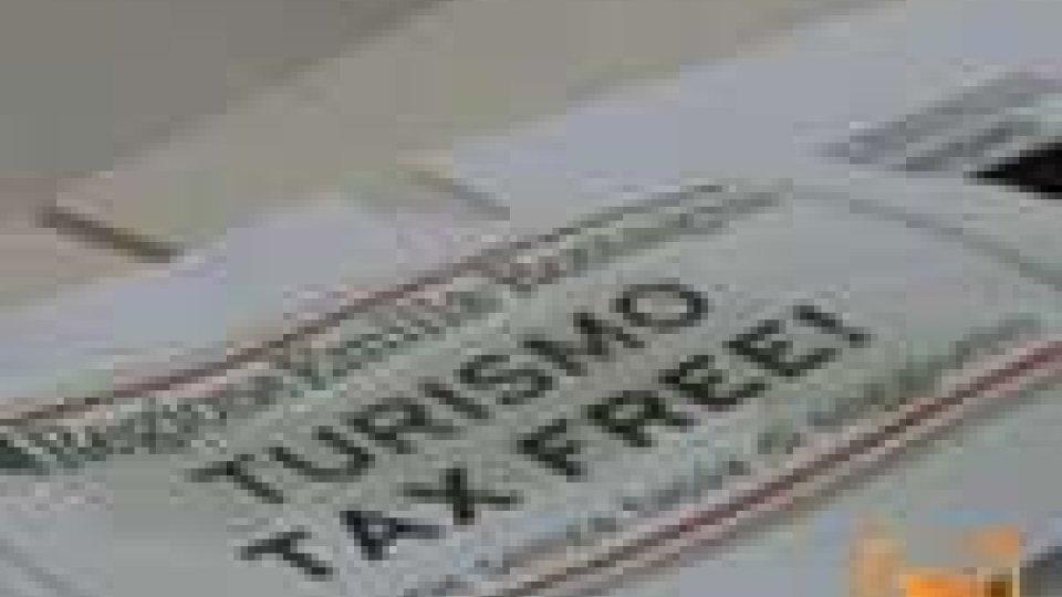 L'introduzione della tassa di soggiorno scatena la protesta. I comuni devono decidere se inserire il gettito previsto dall'imposta