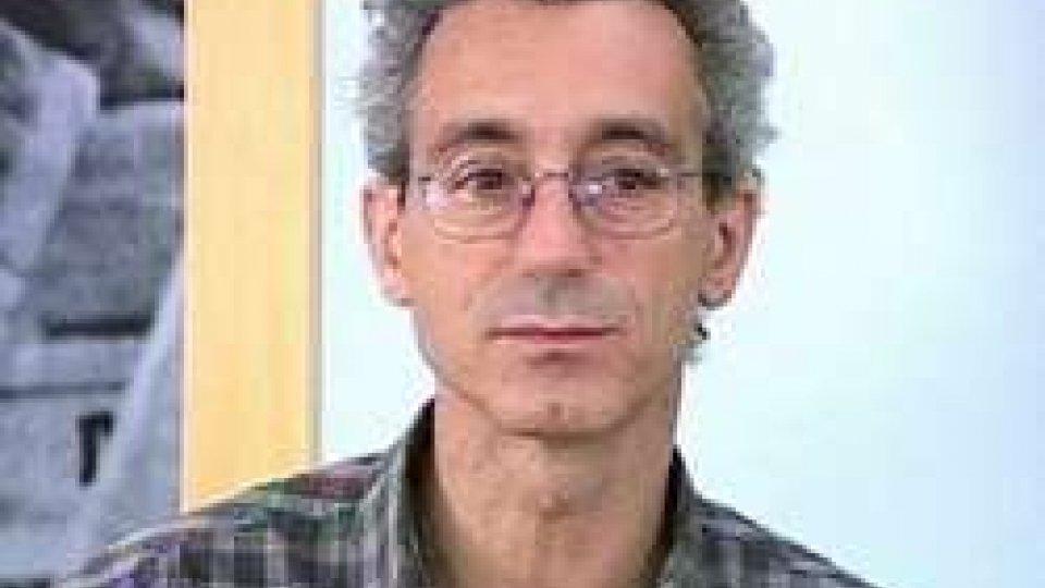 Alessandro AmatoIschia, perché una magnitudo poco elevata ha creato crolli e vittime?