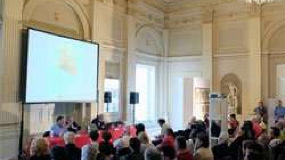 Chiude con una grande partecipazione la 18a edizione del Festival del Mondo Antico