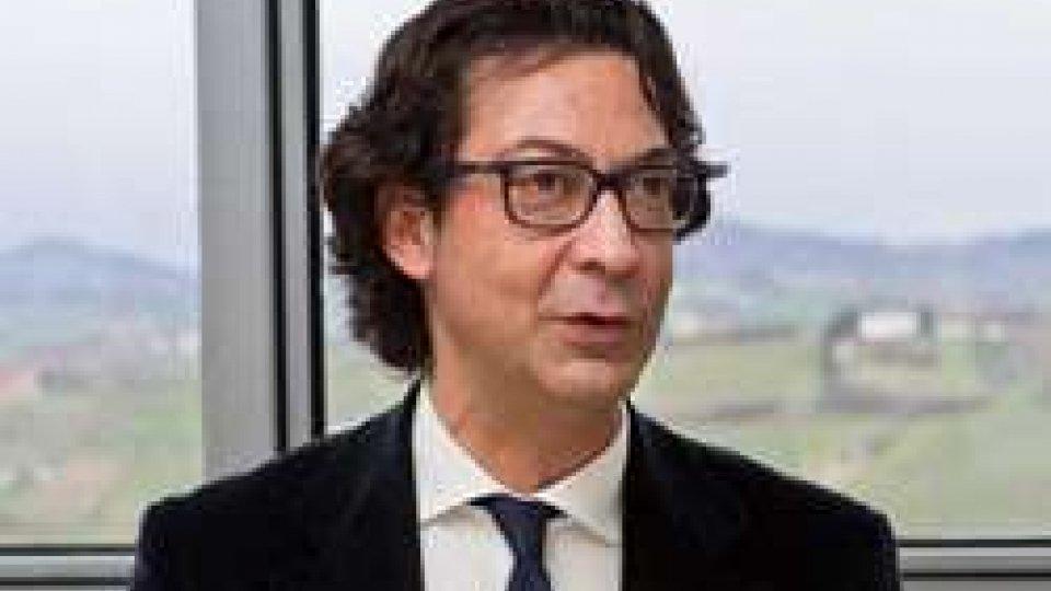 Antonio Tinelli