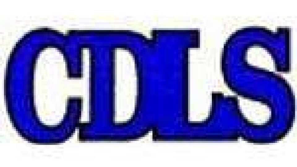 CDLS: celebrazioni del 50° anniversario