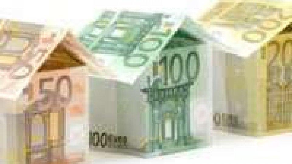 Crisi: l'Unas chiede l'estensione della moratoria sui mutui per imprese in difficoltà