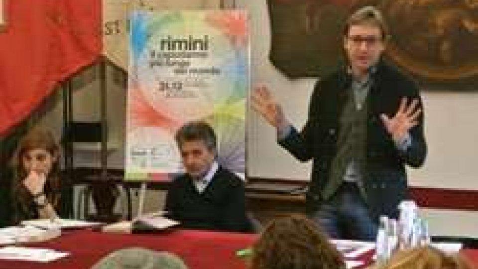 'Rimini, il Capodanno più lungo del mondo': il Sindaco incontra le categorie economiche ?