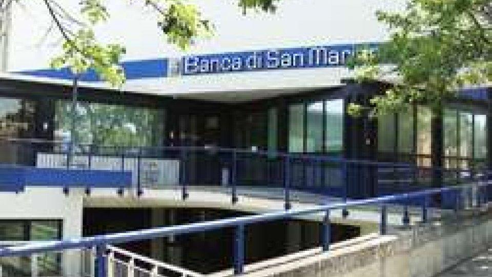 """Banca di San MarinoBSM: i Dipendenti raccolgono l'invito al dialogo. """"Adesso- scrive la Csu - tocca alla Banca"""""""