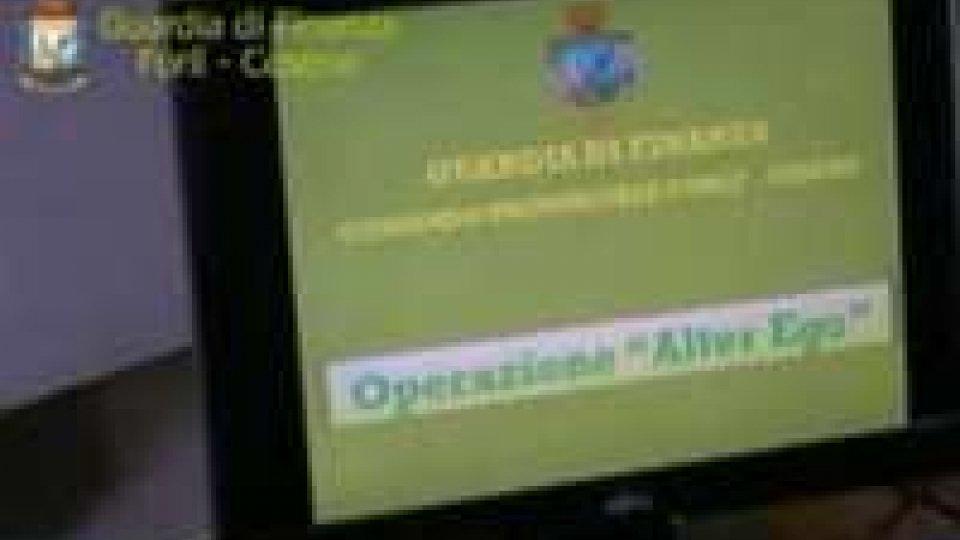 """Elettronica 2000 smentisce coinvolgimento nell'indagine """"Alter Ego"""""""