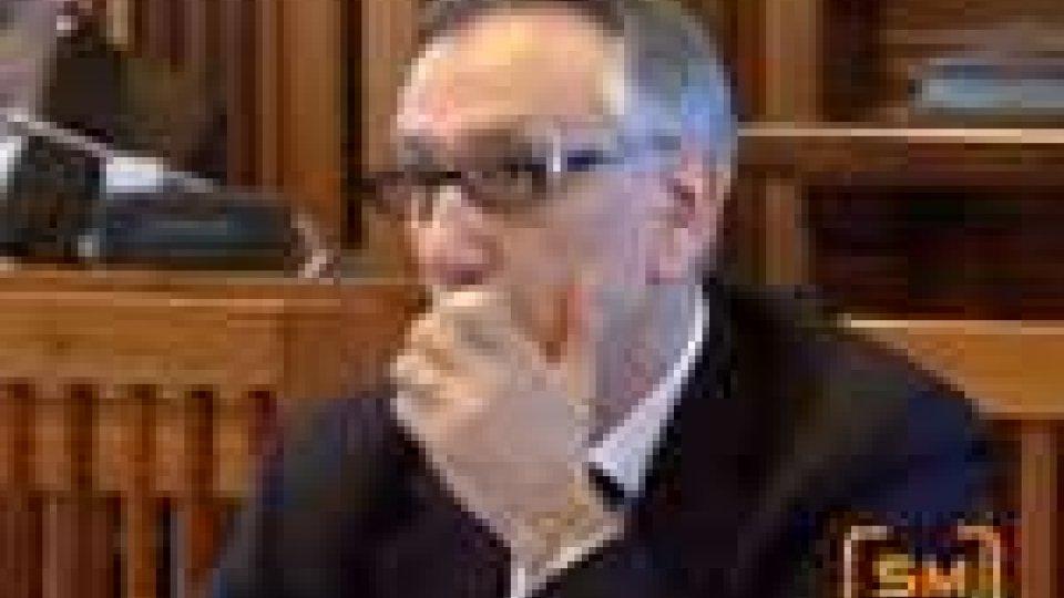 San Marino - L'accordo con i possibili acquirenti della Banca Commerciale è vicino