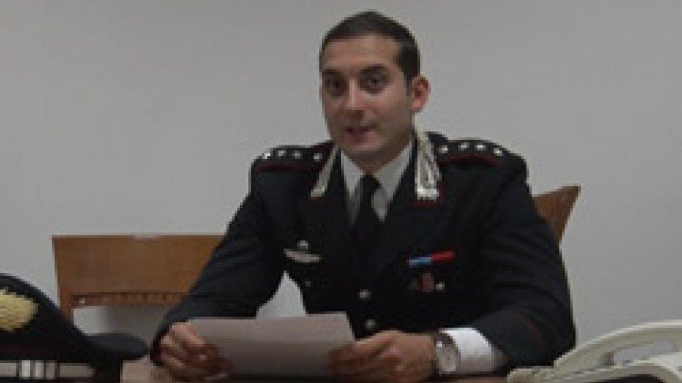 Renato Puglisi @tele2000.eu