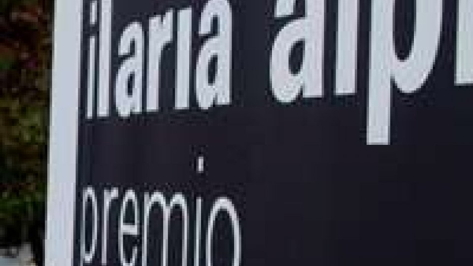 Premio Ilaria Alpi: anteprima il 26 a Riccione
