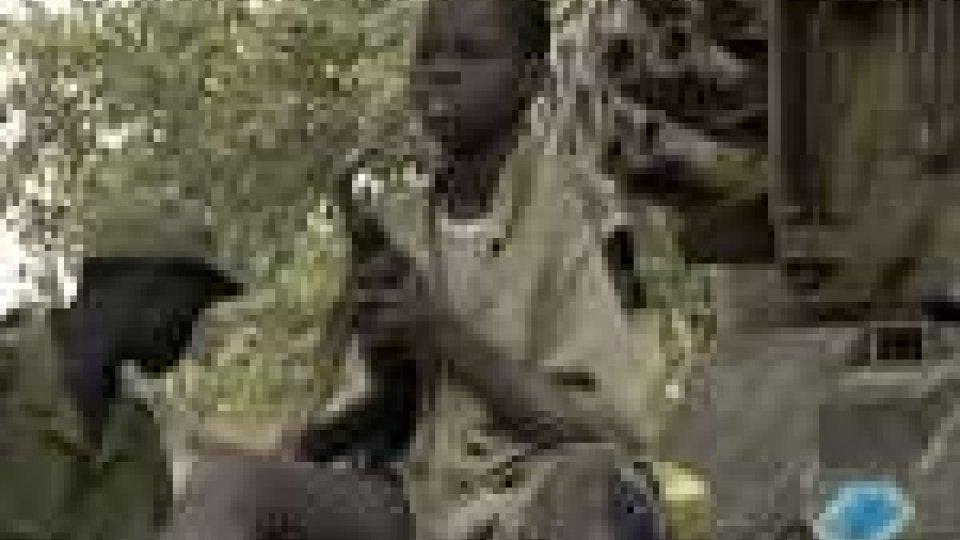 Anniversario della Convenzione ONU sui diritti dell'infanzia e dell'adolescenza