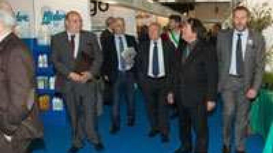 """Pesaro: Al via """"Insieme Sì, Expo di Primavera"""" per favorire l'economia del territorio"""