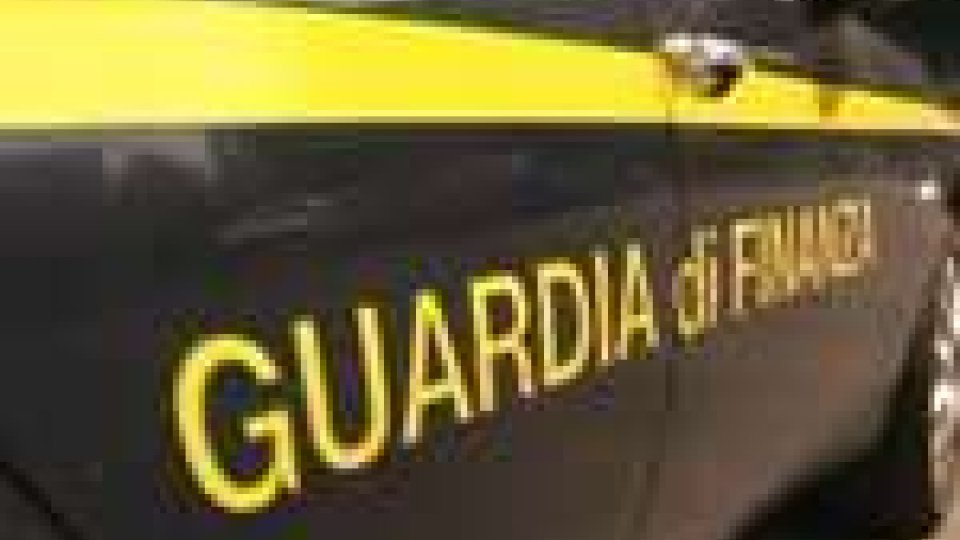 Usura: la GdF di Catanzaro sequestra un ristorante a Bellaria Igea Marina