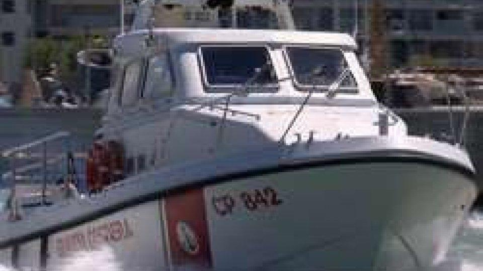 Capitaneria di Porto, 'Ferragosto in sicurezza' a RiminiCapitaneria di Porto, 'Ferragosto in sicurezza' a Rimini