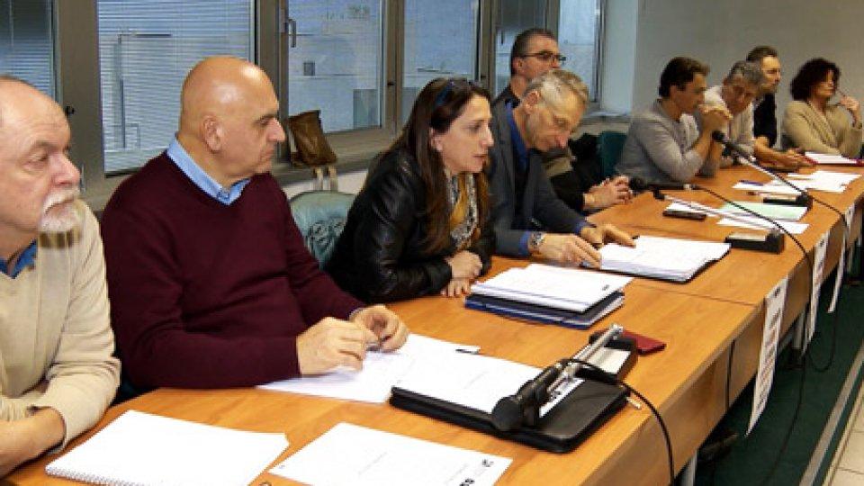Conferenza CSUTagli PA: domani lo sciopero dei dipendenti pubblici fino al 12 dicembre