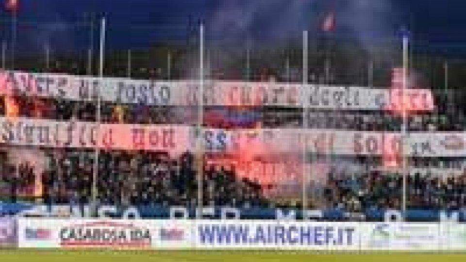 Lega Pro: Pisa - Ascoli; sfida dell'anno