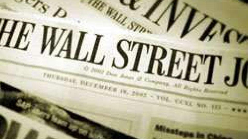 Crediti deteriorati: quotidiani europei sollevano timori sulle banche italiane