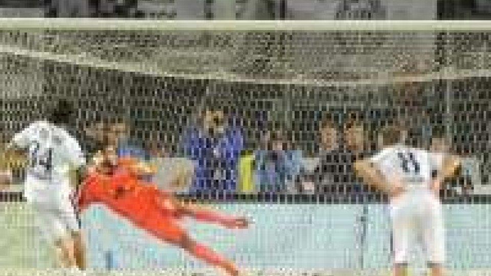 Genoa-Cesena 3-1