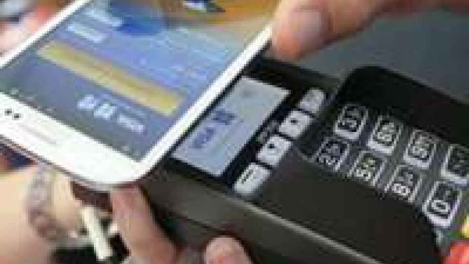 Emilia Romagna: si diffonde il pagamento via cellulare