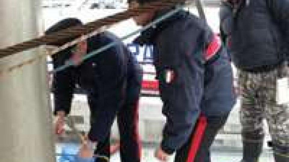 Rimini, tre comandanti di imbarcazione denunciati