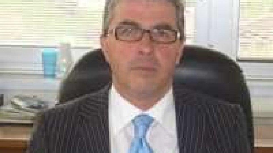 Finanziaria 2014: considerazioni Csdl