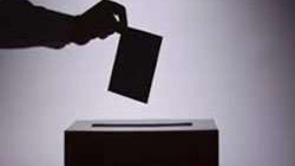 Referendum per la preferenza unica: continua la raccolta firme