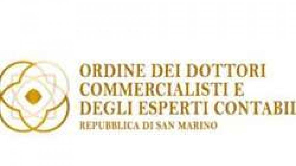 Giovedì 8 giugno: convegno gratuito organizzato degli ordini dei Commercialisti e degli Avvocati
