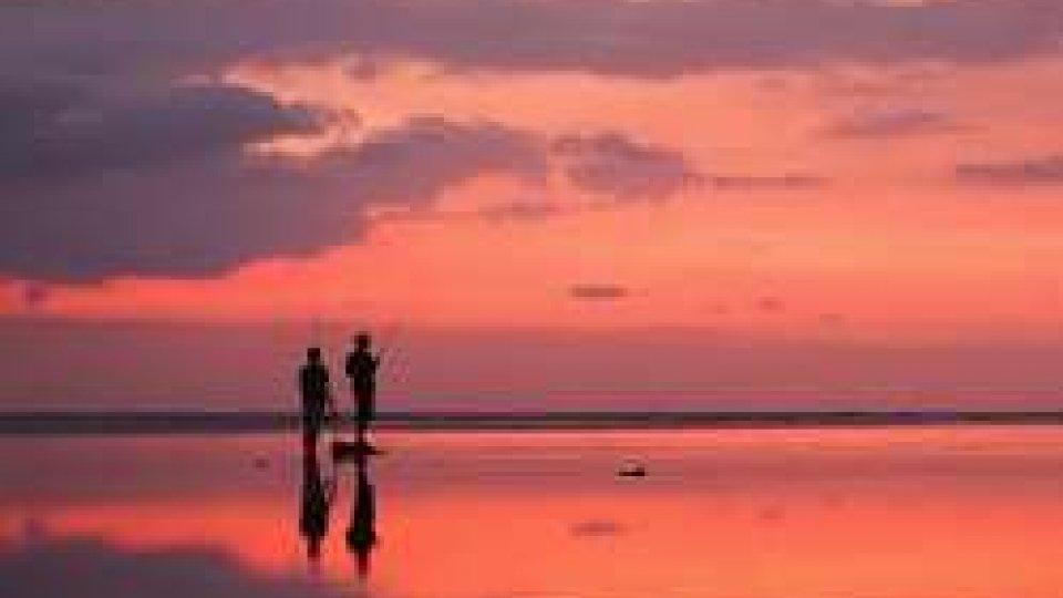 Viaggi: le spiagge del Borneo Malese