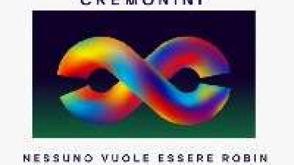 Cesare Cremonini, già sold out la data di Bologna