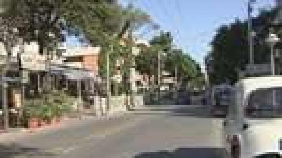 San Marino - Sammarinesi malmenati a Rimini: è caccia agli aggressori