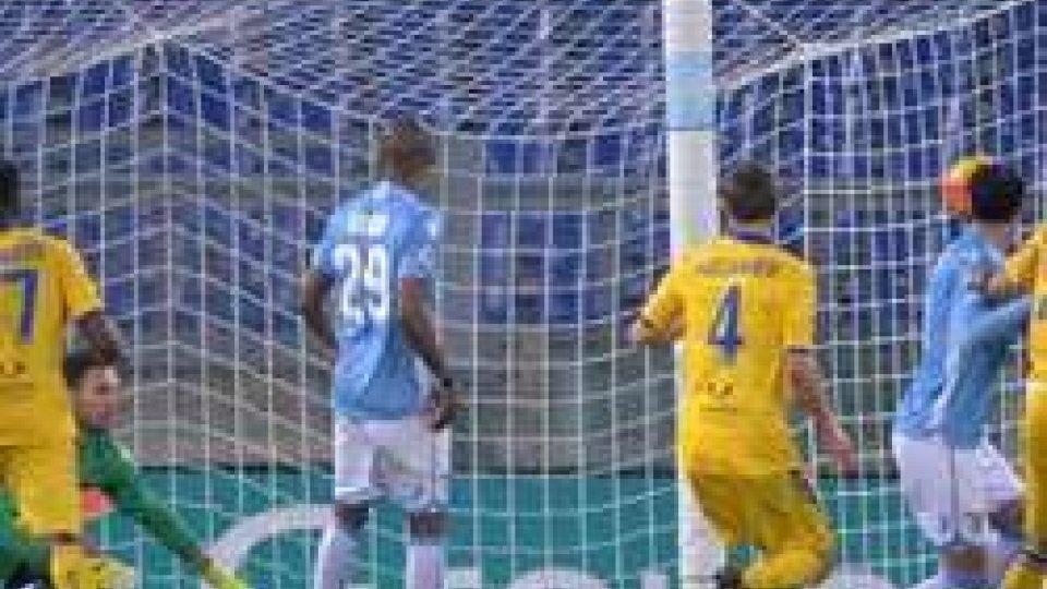 Serie A: si conclude con un pareggio la 17° giornata