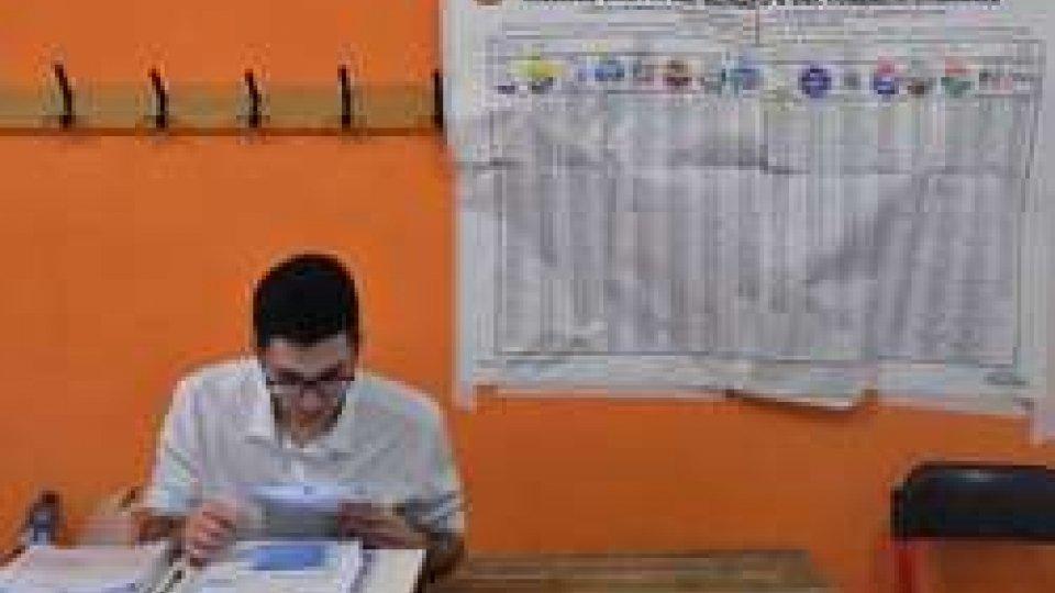 Elezioni Comunali, M5S fuori dalle grandi città