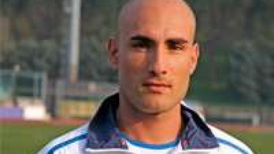 Atletica: Gorrieri 2° nell'alto a Castiglione