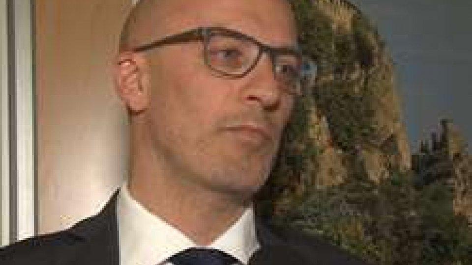 Andrea Gualtieri