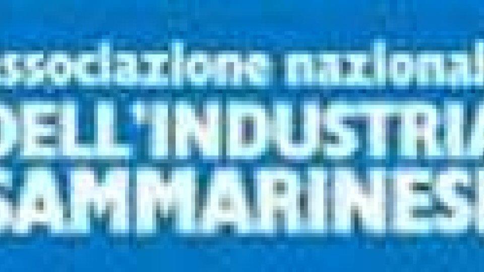 Economia a San Marino: l'analisi della presidente Anis