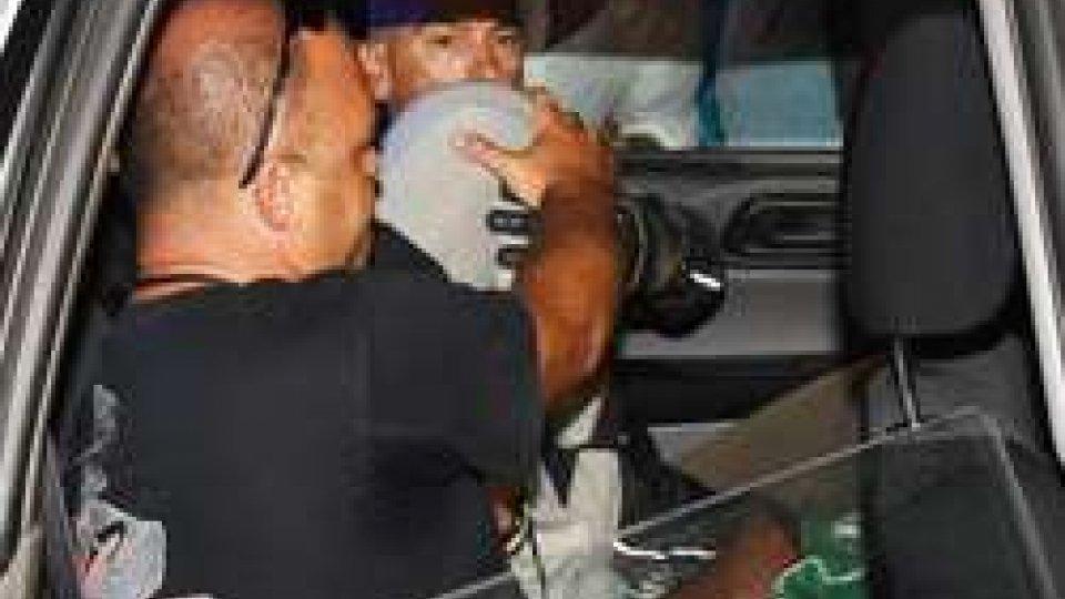 Stupri Rimini: processo con rito immediato per tre minorenni