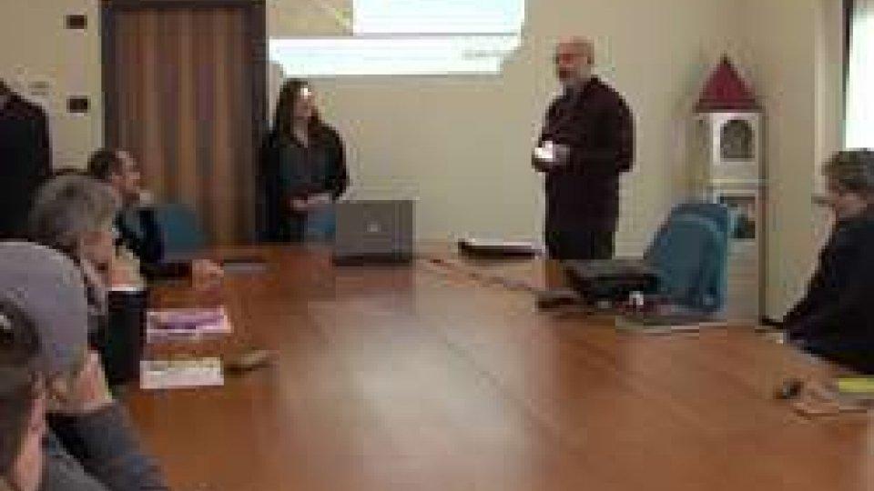 """Focus sul """"rapporto tra giovani e fede""""DIO c'è per te?!: intervista a Rita Bichi, Docente Sociologia Università Cattolica di Milano"""