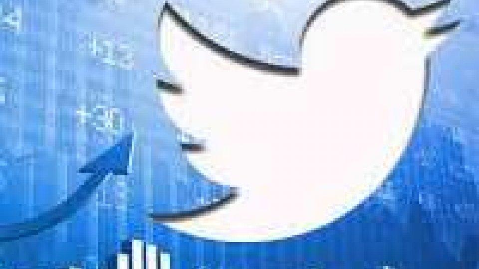 Twitter verso la quotazione in borsa