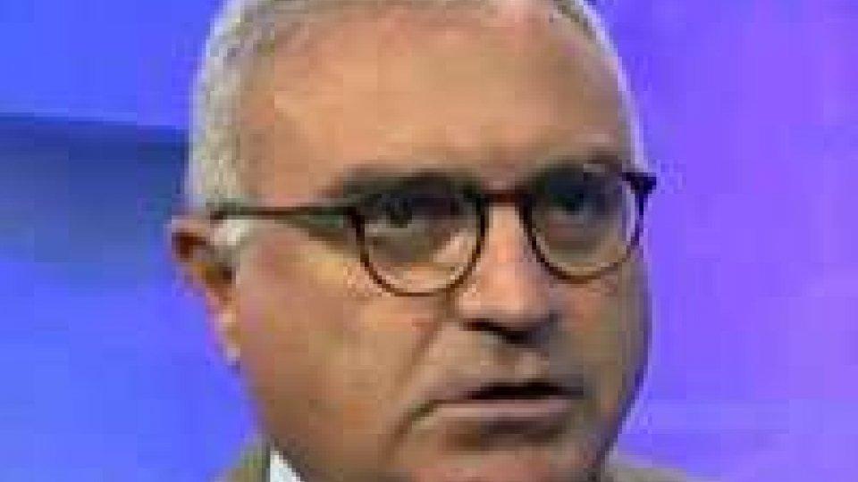 Ordine pubblico a Rimini: soddisfatto il Prefetto Palomba