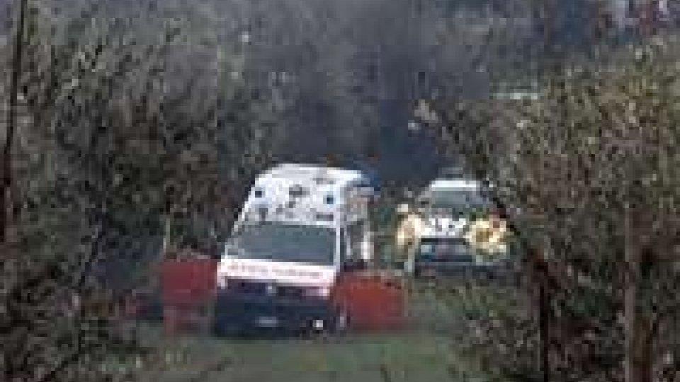 Ad Ospedaletto infortunio sul lavoro: 62enne schiacciato dal trattore