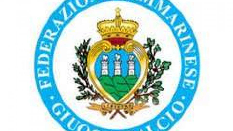 Amichevole Nazionale San Marino-Romagna Centro 1-2