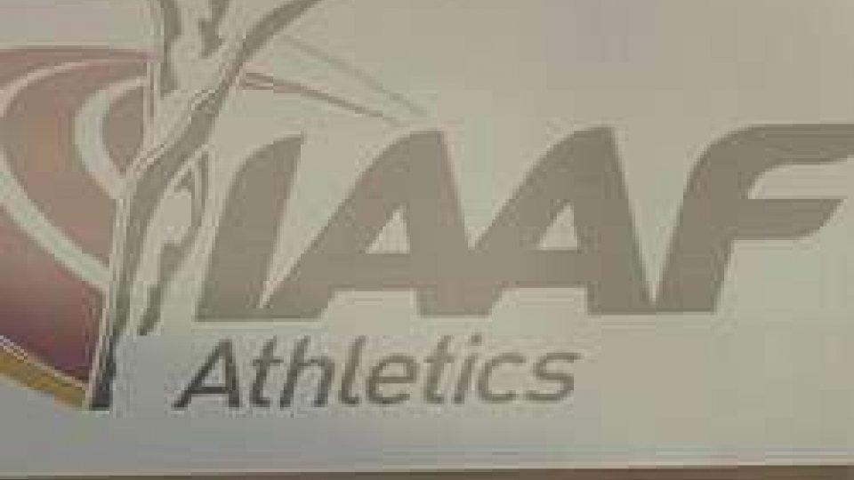 IAAF, accusato ex presidente: coprì casi di doping in cambio di 200.000 euroIAAF, accusato ex presidente: coprì casi di doping in cambio di 200.000 euro