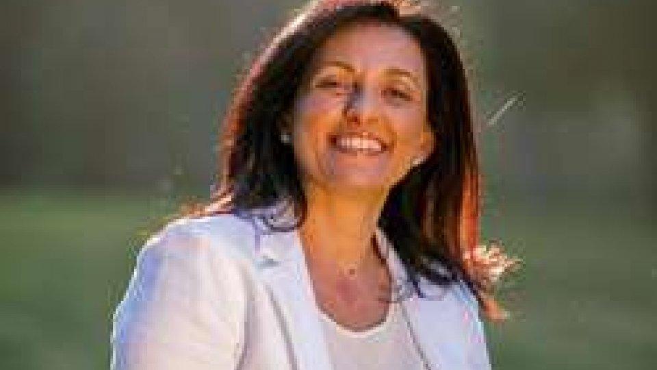 Riccione: dichiarazione Renata Tosi risultati elettorali