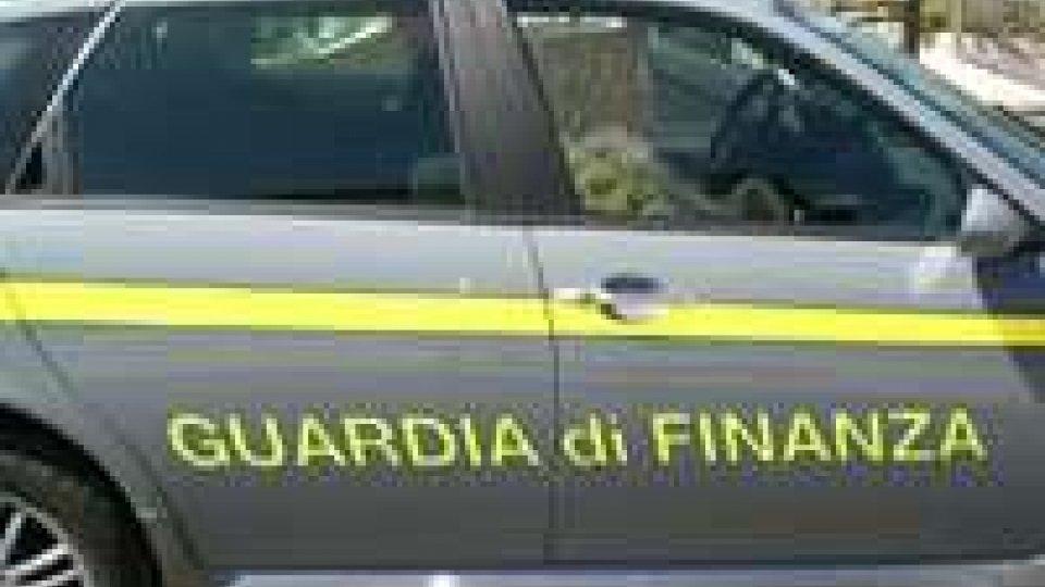 Caso Promoteam: San Marino ha collaborato all'indaginePromoteam nella bufera