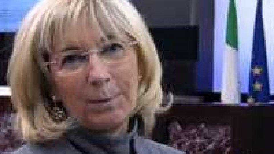 "Emilia Romagna: nove ospedali a ""misura di donna""Emilia Romagna: nove ospedali a ""misura di donna"""