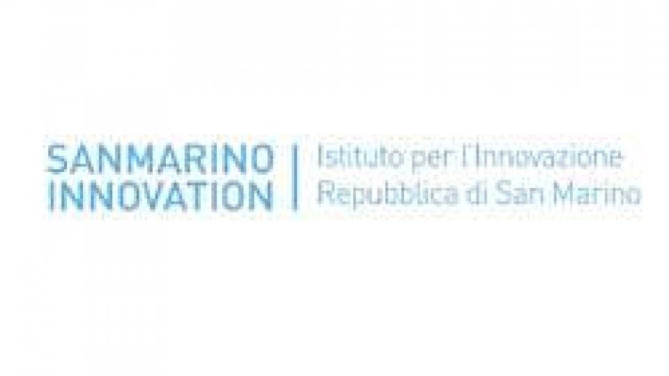 Il nuovo piano di sviluppo dell'incubatore Techno Science Park San Marino Italia business unit di San Marino Innovation