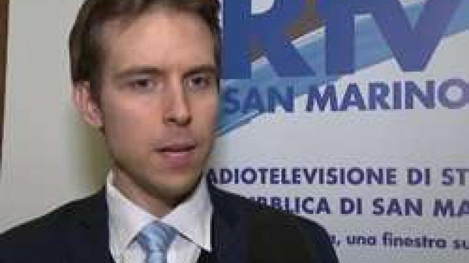 Andrea ZafferaniLavoro: crisi di aziende con incentivi, pronto il decreto