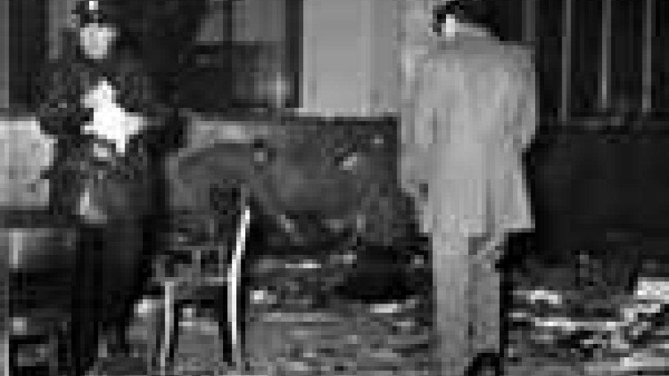 Piazza Fontana, archiviata anche l'ultima indagine